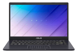 ASUS E410MA-EK163TS Celeron N4020/4GB/128GB eMMC/14,0''FHD/UMA/W10 Home S +Office 365 Pers.1leto